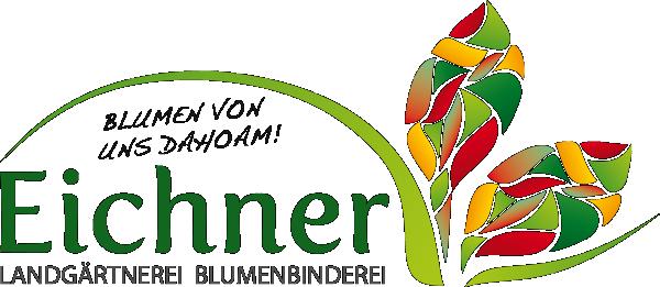 Landgärtnerei Blumenbinderei Eichner